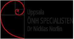 ÖNH Specialisten